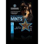 Starmark Starmint 5.5 Oz Dog Treat
