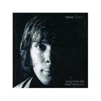 Steve Tilston - Songs From The Dress Rehearsal (Music CD)