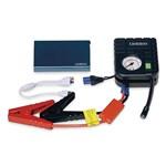 Uniden Upp60 Emergency Power Pack