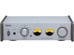 Teac Ai-501das Intergrated Amplifier