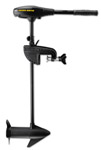 """""""Minn Kota Endura MAX 55 Brand New Includes Two Year Warranty, Minn Kota Endura Max 55 freshwater transom-mount trolling motor with a 36 in"""