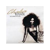 Chaka Khan - The Platinum Collection (Music CD)