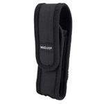 Maglite Xlxxx-a3046 Xl Series Flashlight Belt Holster