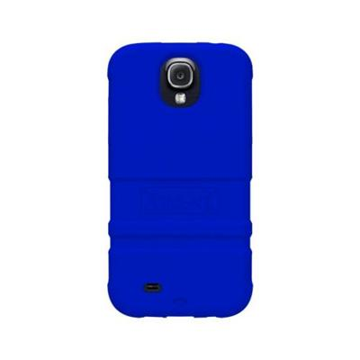 Perseus A.m.s. Case For Samsung Galaxy S Iv/i9505 - Navy