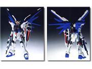 Gundam Cosmic Region #7002 Freedom Gundam Figure