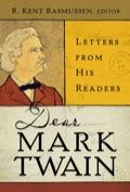 Dear Mark Twain