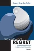 The Anatomy Of Regret