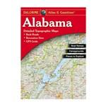 Garmin Aa-001487-000 Atlas And Gazetteer