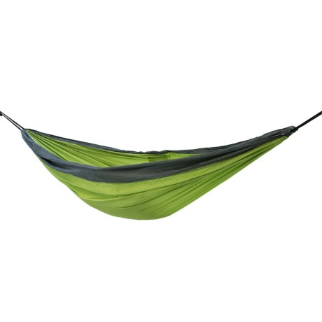 Texsport Rambler Hammock - 2-person