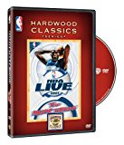 NBA Hardwood Classics: NBA Live 2001 - The Music Videos