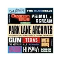 Various Artists - Park Lane Archives (Music CD)