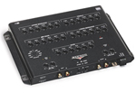 Kicker 03kq30 30-band Equalizer & Pre-amp