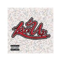 Machine Gun Kelly - Lace Up (MGK) (Music CD)
