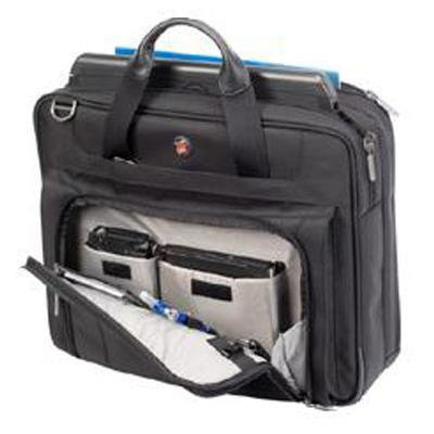 15.4 Ultra-Lite Corporate Traveler - notebook carrying case