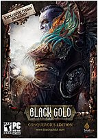 In Snail Games 425 Black Gold Online stay on your guard and thread carefully through the lands of Montel, for there is no concept of safe zone