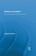 Network Journalism