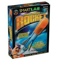 Smartlab Remote Control Rocket By Smartlab