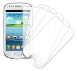 Samsung Galaxys3mini-screenprotector-5pk Screen Protector