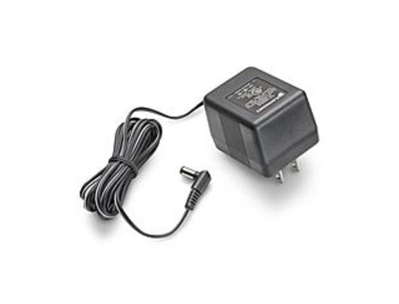 Plantronics 45671-01 Ac Power Adapter - 110v Ac