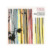 Tengsl: Kammerverk ettir Hjalmar H. Ragnarsson (Music CD)