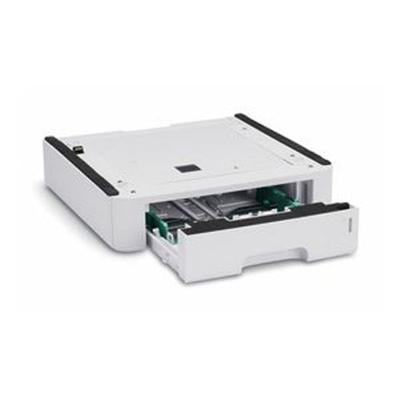 Xerox 098n02204 Media Tray / Feeder - 250 Sheets