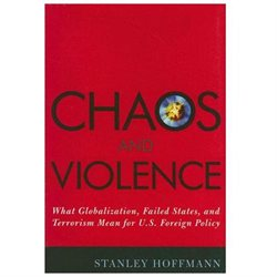 Chaos And Violence