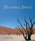 Namibia Space