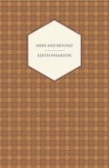 This early work by Edith Wharton was originally published in 1926 and we are now republishing it with a brand new introductory biography