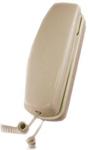 Golden Eagle Ge5303 Beige Trimline Corded Telephone