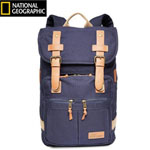 Travelpro Ngct Daypack-navy Nat Geo Cape Town Daypack