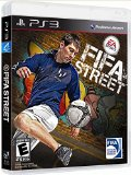 FIFA Street - Playstation 3