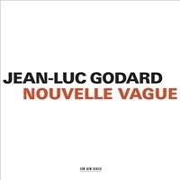Nouvelle Vague (original Soundtrack)