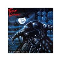 Fates Warning - Spectre Within (Music CD)
