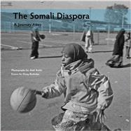 The Somali Diaspora