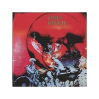 Amon Duul II - Tanz Der Lemminge (Dance of the Lemming) (Music CD)