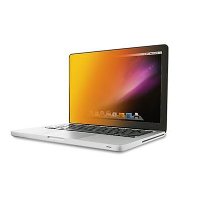 3m Gpfmp13 Gold Privacy Filter For Apple Macbook Pro 13-inch