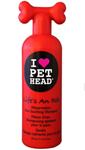 Pet Head Ph10103 Pet Head Ph10103 - Watermelon