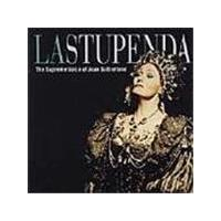 Joan Sutherland - La Stupenda - The Supreme Voice Of Joan Sutherland (Music CD)