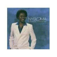 Nyboma - Nyboma And Kamale Dynamique