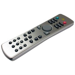 Optoma Projector Remote Control - Projector