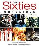 The Sixties Chronicle