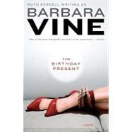 Birthday Present : A Novel