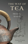 The Way of Tea draws upon the wisdom of ancient writings to explain how modern tea lovers can bring peace and serenity to their time with a steaming mug of their favorite beverage—and how to carry that serenity with them throughout the day.Looking at all aspects of tea and the tea ceremony from a spiritual perspective, The Way of Tea shows readers how in the modern world the way of tea does not need to be some somber religious ceremony, but can instead be a path for anyone to experience and share inner peace, relax the ego, and be free and open—an excellent recipe for a life well lived.Chapters include:The Tao of TeaThe Veins of the LeafCalm JoyCompletionThe Tea SpaceLiving Reflections on the Way of Tea