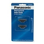Panasonic Wes9850p-mm Replacement Inner Blade Set