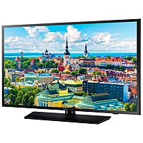 "Samsung 470 Hg50nd470sf 50"" 1080p Led-lcd Tv - 16:9 - Hdtv - Black - Atsc - 178° / 178° - 1920 X 1080 - Dts Studio Sound, Dolby Digital Plus, Dts Premium Sound 5.1, Dnse   - 20 W Rms - Direct Led Backlight - 3 X Hdmi - Usb Hg50nd470sfxza"