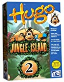 Hugo Jungle Island 2 - PC