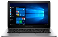 The HP EliteBook Folio 1020 G1 L4A55UT Notebook PC is an impressively thin and light business class notebook