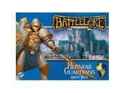 Battlelore:2e: Hernfar Guardians Army Pk Bt02