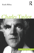 Charles Taylor is one of the most influential and prolific philosophers in the English-speaking world today