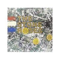 The Stone Roses - The Stone Roses [VINYL]